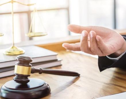 solicitors in skelmersdale