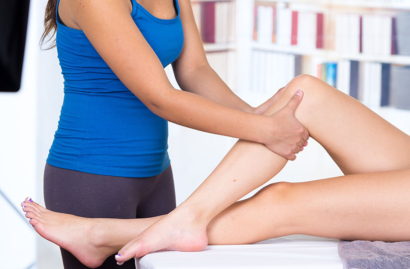 sports massage therapy lakewood co