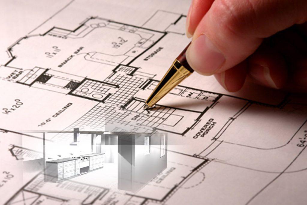 commercial design services philadelphia pa