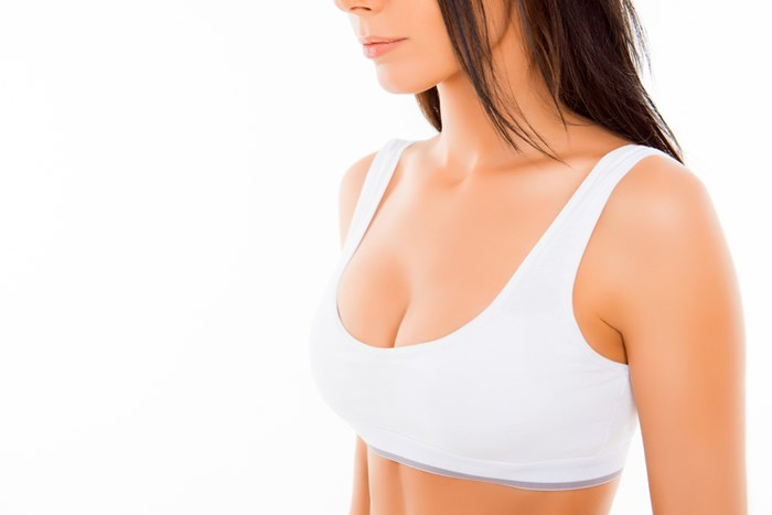 asymmetrical breast surgery